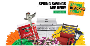 black friday sales at home depot 2016 home depot spring black friday deals u0026 5 off 50 in store