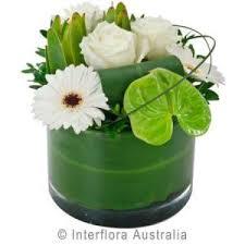 Flowers With Vases Flowers With Vases Flower Bud