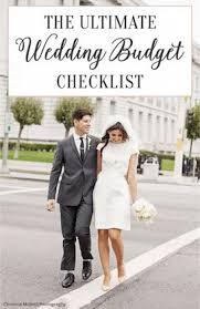 cheap wedding budget wedding ideas affordable wedding on a budget