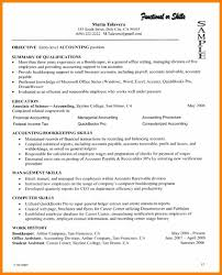 accounts payable sample resume 8 sample resume college student character refence sample resume college student 91e0849491e8c66abcef4a83cb78862f jpg