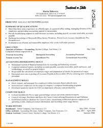 sample resume bookkeeper 8 sample resume college student character refence sample resume college student 91e0849491e8c66abcef4a83cb78862f jpg