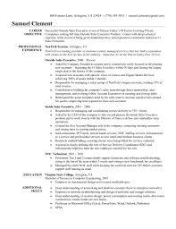 resume objective for retail job objective for sales representative position dalarcon com resume objective examples sales representative frizzigame