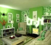 colors that go with forest green clothes color matching app best