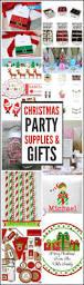 1000 ιδέες για christmas party supplies στο pinterest fabrica