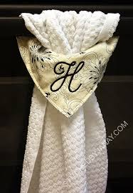 kitchen towel craft ideas best 25 dish towels ideas on hanging towels kitchen