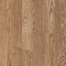 Oak Laminate Flooring Lowes Shop Pergo Max 7 61 In W X 3 96 Ft L Antique Oak Embossed Laminate