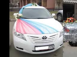 car decorations decorating wedding car ideas decorate car wedding car decor picture
