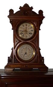 Antique Mantel Clocks Value Dreamplan Home Design And Landscaping Software Download