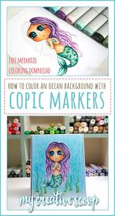 108 best copic images on pinterest alcohol markers copic colors