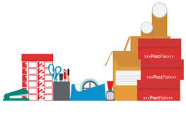 create company christmas cards and manage the christmas rush