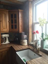 does kitchen sink need to be window is a window necessary in the kitchen kitchen bed bath