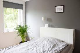 Schlafzimmer Licht Ein Kleiner Blick In Mein Schlafzimmer Marsmaedchen