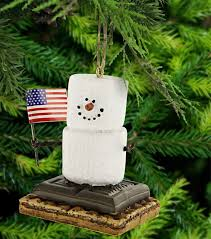 156 best s more ornaments images on snowman ornaments