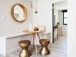 how to make tiny spaces look beautiful realestate com au