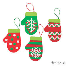 foam christmas crafts images reverse search