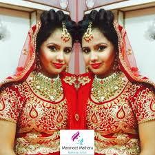 Makeup Artist Classes Online Free 15 Best Makeup Artists In Chandigarh