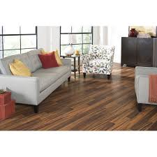 the laminate floor cost how to reduce it best laminate