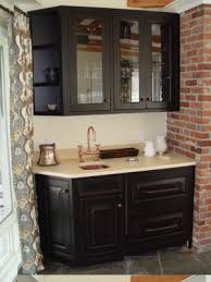 wet bar sinks and faucets basement with wet bar transitional sink decor 8 brickyardcy com