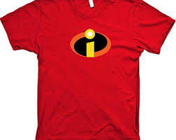 Halloween Costume Shirt Halloween Group Costume Etsy