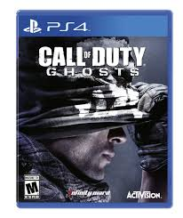 Cod Ghosts Meme - how to lean in call of duty ghosts