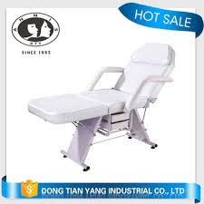fold up massage table for sale fold portable massage bed spa beauty bed tattoo with drawer