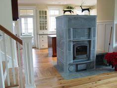 Vermont Soapstone Stoves Tlu3100 Levin Tulikivi Soapstone Fireplace Bakeoven Combination