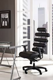 Office Furniture Modern 556 Best Chair Images On Pinterest Product Design Chair Design