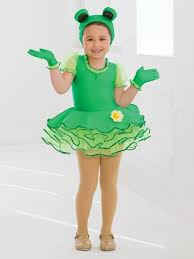 Ballet Halloween Costumes 147 Kids Ballet Dance Costume Images Ballet