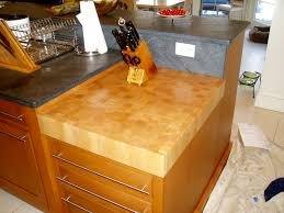 kitchen island carts contemporary l shape kitchen cabinet full size of charming brown modern stylish butcher block countertop two level kitchen bar with granite