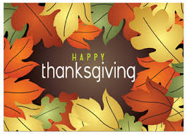 thanksgiving cards for business business greeting cards