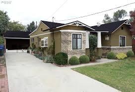 grey bungalow google search exterior design pinterest dark
