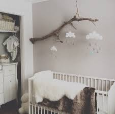 Nursery Decor Toronto 108 Best Baby Images On Pinterest All Alone Amazing Cakes And