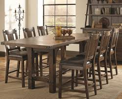 beautiful unusual dining room tables photos rugoingmyway us