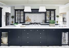 cuisine style style cuisine cagne chic dcoration maison style cagne chic