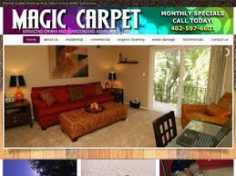 Upholstery Omaha Ne Upholstery Cleaning Omaha Local Business