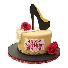 high heel shoe cake louboutin cake toronto bakery eini u0026 co