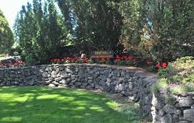 bcx news rose garden in manito park and botanical gardens one of