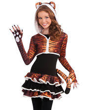 Halloween Costumes Girls Teens Teen Halloween Costumes Ebay