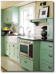 19 best everything mint green images on pinterest mint green
