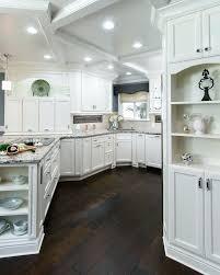 cours de cuisine angers cuisine atelier cuisine angers avec violet couleur atelier cuisine