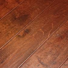 birch tobacco 3 8 x 5 scraped domestic engineered hardwood