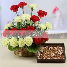 send flowers cheap mumbai mumbai cheap send flowers midnight flower orders mumbai