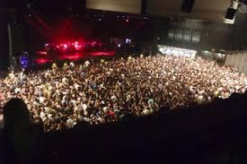 concert toh tour vienna adam lambert media