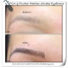 make up classes in atlanta ga flirt flutter beauty boutique and makeup academy 20 photos