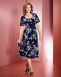 mother of bride dresses plus size evening dresses plus size