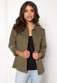 vila toj køb nyeste vila jakker frakker dametøj jakker frakker