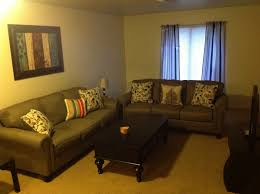 banquet tables for sale craigslist living room furniture el dorado living room furniture for sale by