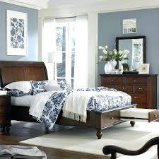 madison bedroom set chic bedroom with madison bedroom set barrowdems