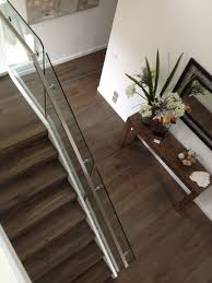 Using Laminate Flooring On Stairs Services Sublime Flooring Groupsublime Flooring Group