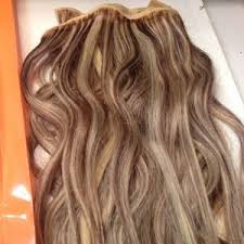 euronext hair extensions euronext clip in hair extensions colors best human hair extensions